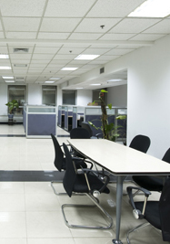 Office, Janitorial Services in Jacksonville, FL